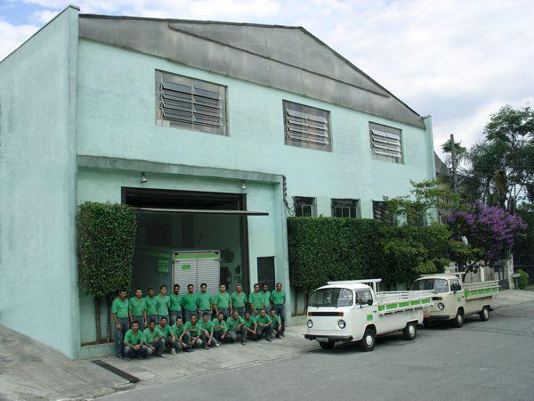 fabrica marcenaria jcs