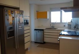 moveis-planejados-para-cozinha-02