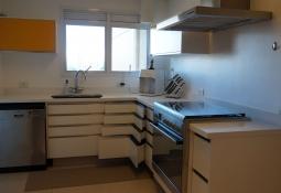 moveis-planejados-para-cozinha-03