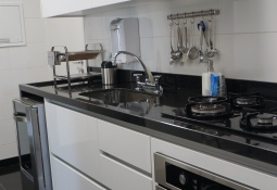 moveis-planejados-para-cozinha-04