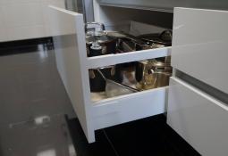 moveis-planejados-para-cozinha-06