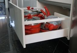 moveis-planejados-para-cozinha-10