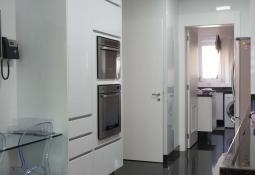 moveis-planejados-para-cozinha-12