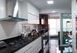 moveis-planejados-para-cozinha-15