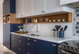 moveis-planejados-para-cozinha-17