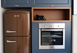moveis-planejados-para-cozinha-18