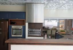 moveis-planejados-para-cozinha-20