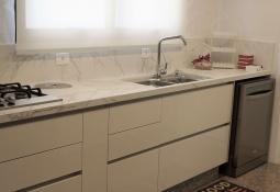 moveis-planejados-para-cozinha-24