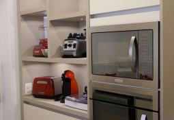 moveis-planejados-para-cozinha-25