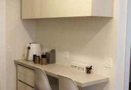 moveis-planejados-para-cozinha-27