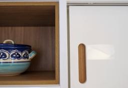 moveis-planejados-para-cozinha-29