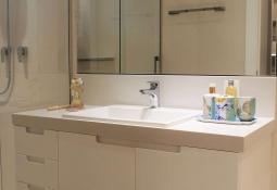 moveis-planejados-banheiro-11