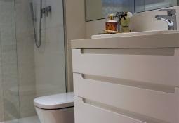 moveis-planejados-banheiro-12