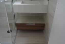 movel-planejado-banheiro-01