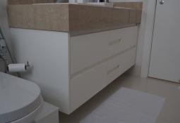 movel-planejado-banheiro-03