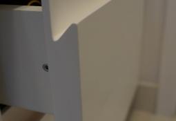 movel-planejado-banheiro-04