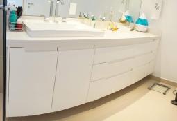 movel-planejado-banheiro-09