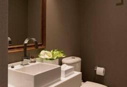 movel-planejado-banheiro-10