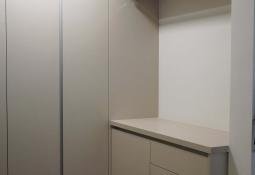 moveis-planejados-lavanderia-02