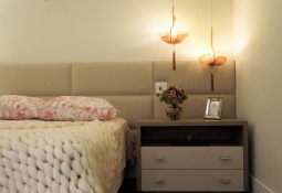 moveis-planejados-dormitorio-01