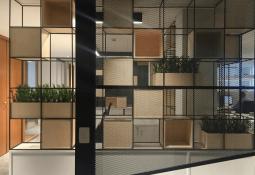moveis-planejados-ambiente-corporativo-01