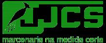 JCS Marcenaria